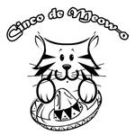 Cinco de Meow-o