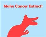 Cancer Awareness/Breast Cancer Awareness/Survivors