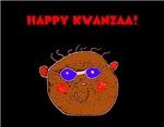 Kwanzaa / Kwanza /  Holidays