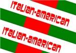Italian-American Italian Italiano Guido Guidette