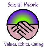 Values, Ethics, Caring