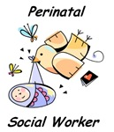 Perinatal Social Worker