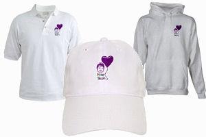 Mens & Boys Clothing