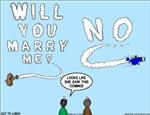 Sky Writing Proposal