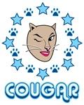 Cougar Stars