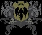 Vector Heraldry