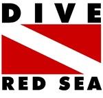 Scuba Dive Red Sea
