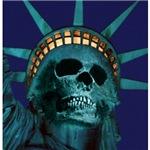Lady Liberty Death