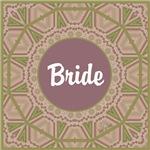 Prairie Promises - Bride