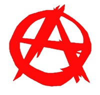 Anarchy-Red