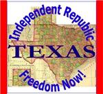 Texas-3