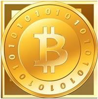 Bitcoins-3