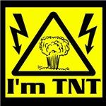 I'm TNT
