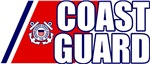 Coast Guard Family