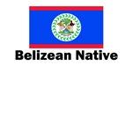 Belizean Native