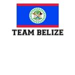 Team Belize