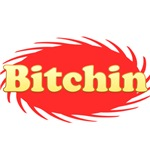 Bitchin