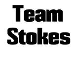 Team Stokes 1