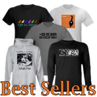Best-Sellers!