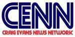 Craig Evans News Network