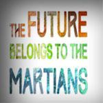 THE FUTURE BELONGS...