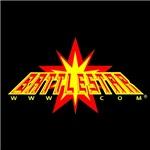 Battlestar.Com Insignia