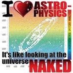 Naked Universe