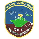 RPG 56 (w/PBR)