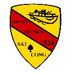 Riv Sec 524