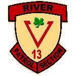 Riv Pat Sec 513
