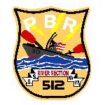 Riv Sec 512