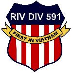 Riv Div 591