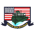Riv Div 554