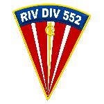 Riv Div 552