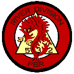 Riv Div 532