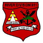 Riv Div 511