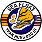 Sea Float