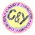 Candy Dancer