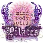 Pilates Body Mind Spirit