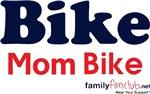 Bike Mom Bike