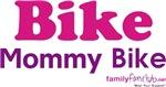 Bike Mommy Bike