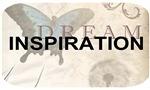 Inspirational / Religious