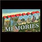 Waycross Memories