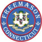 Connecticut Free Masons