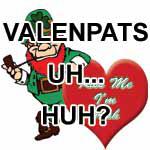 ValenPats Day