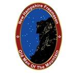 New Hampshire Masons