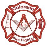 Colorado Masons Firefighters