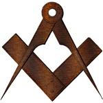 Masonic Woody
