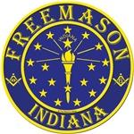 Indiana Masons