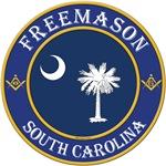 South Carolina Masons